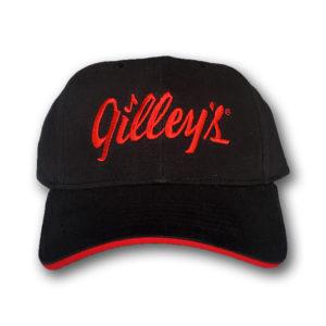Gilley's Logo Hat